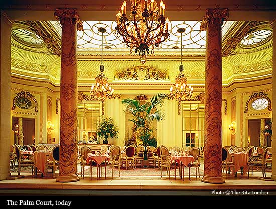 Christmas At The Ritz London.The Ritz London 1906 London Historic Hotels Of The