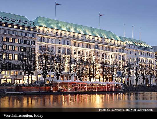 fairmont hotel vier jahreszeiten 1897 hamburg. Black Bedroom Furniture Sets. Home Design Ideas